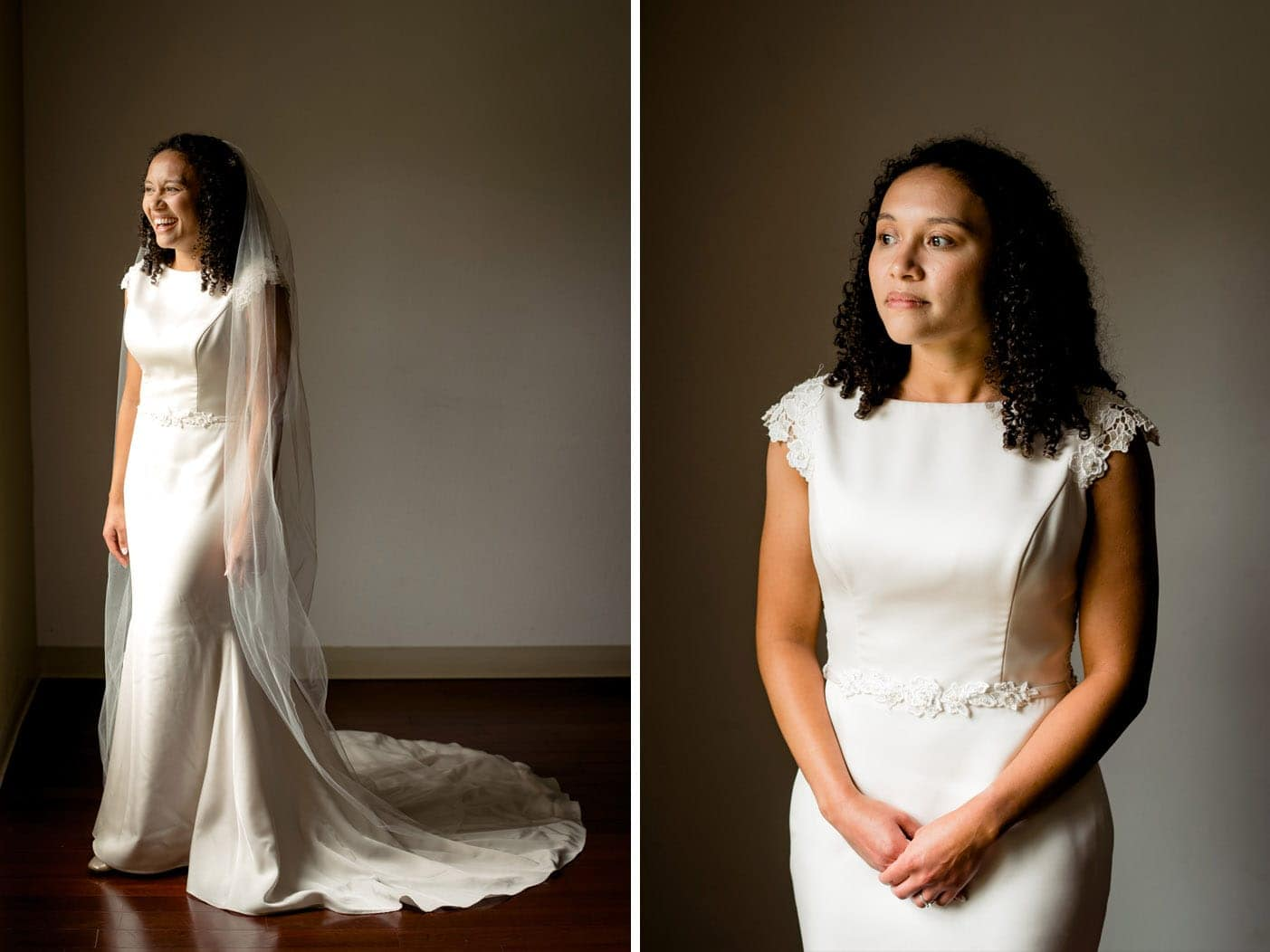 Summerset Winery wedding photography