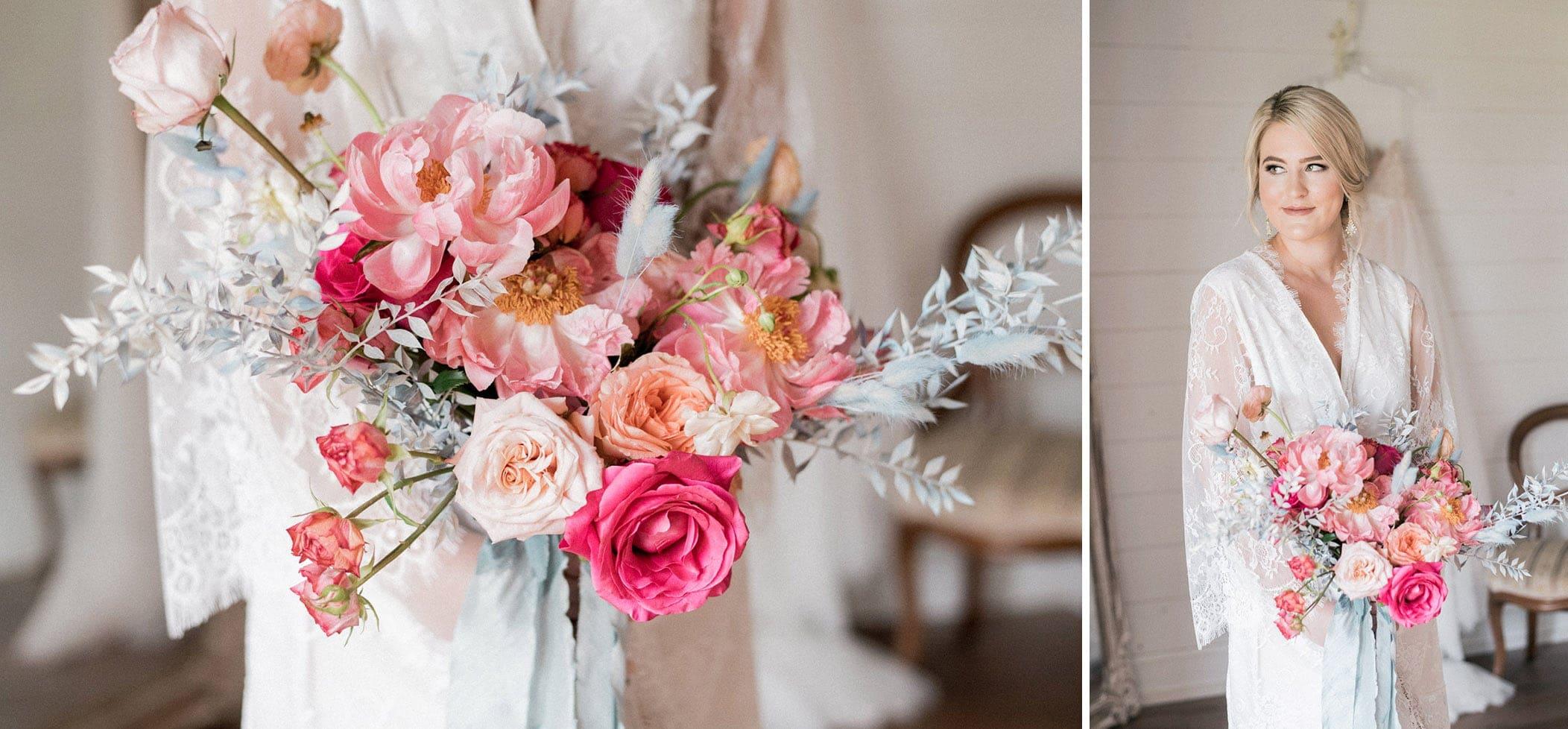 shelly sarver designs florals