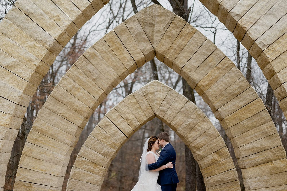 Des Moines Wedding Planning