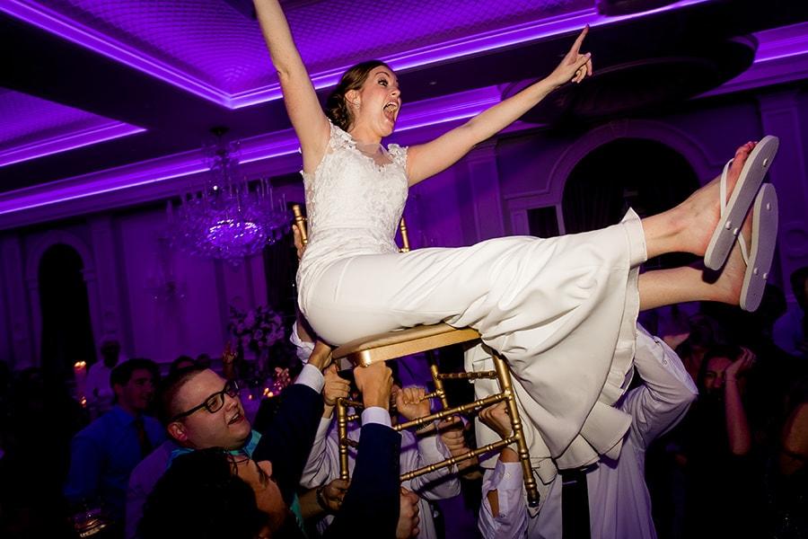 iowa wedding djs