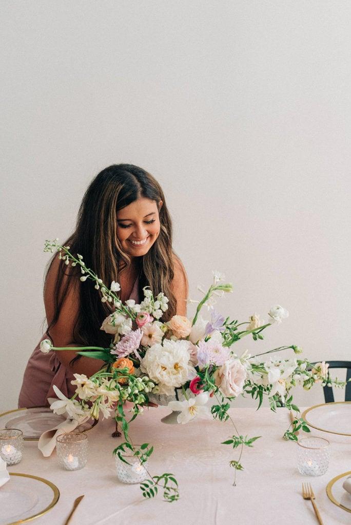 wedding planners in Iowa
