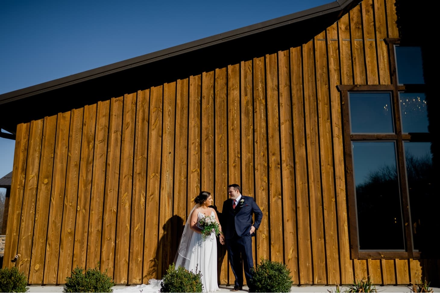 country lane lodge couples portrait