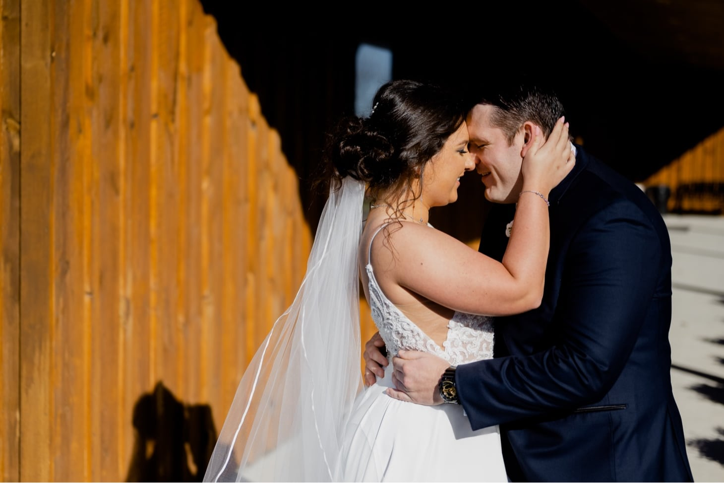 adel iowa wedding photographer