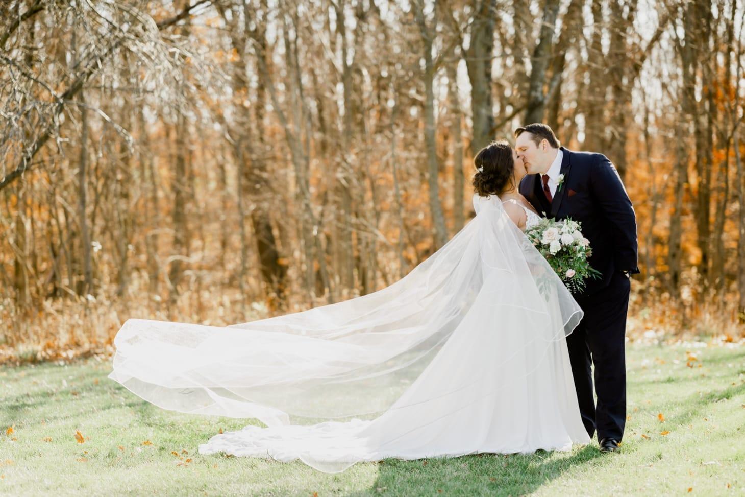 country lane lodge wedding photographer