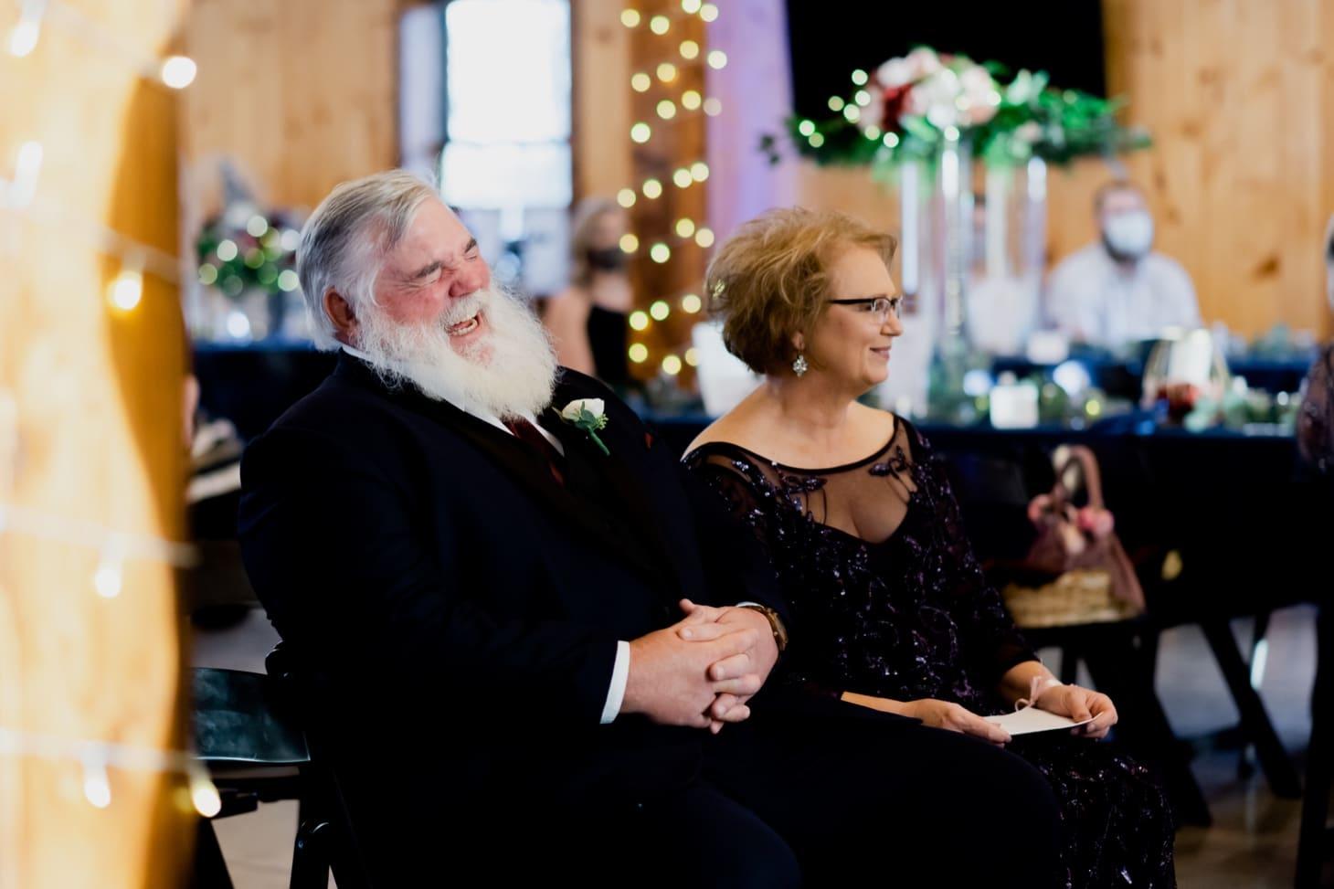 adel iowa wedding photos