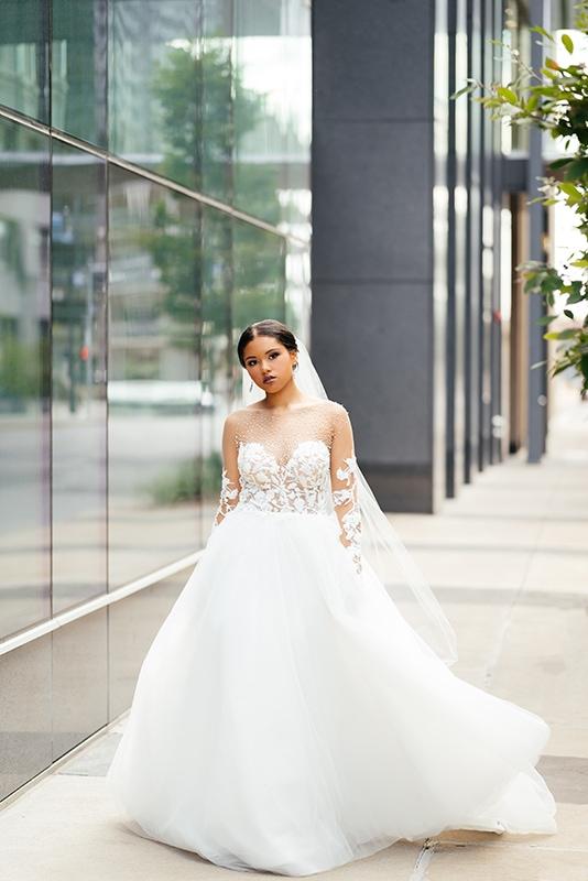 Iowa Bridal Show