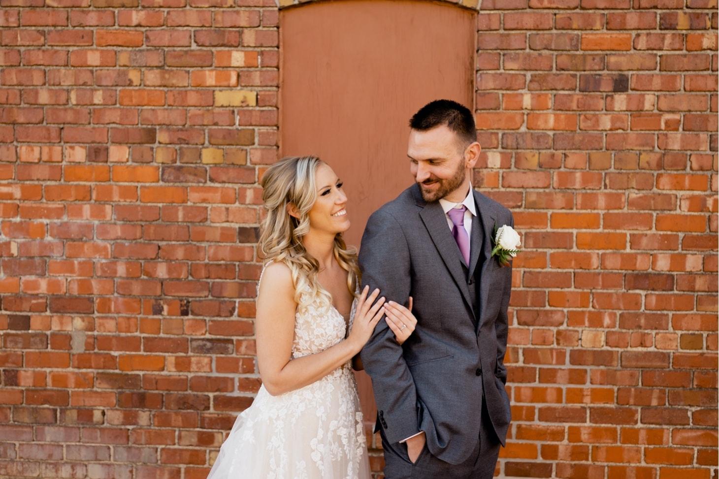 couples portrait noce wedding