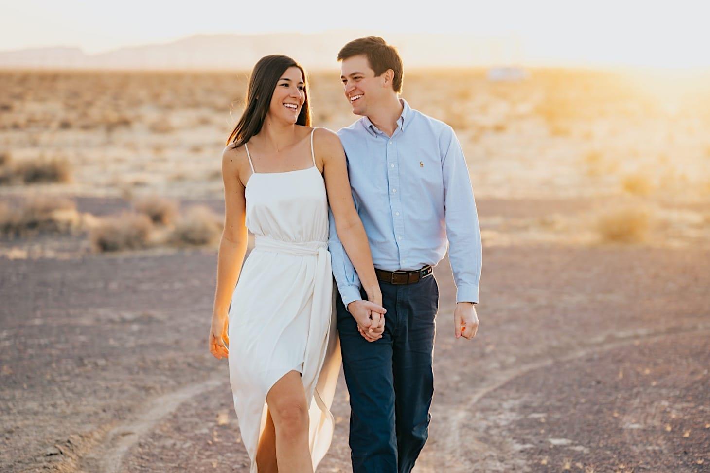 nevada desert couples portraits jason thomas crocker