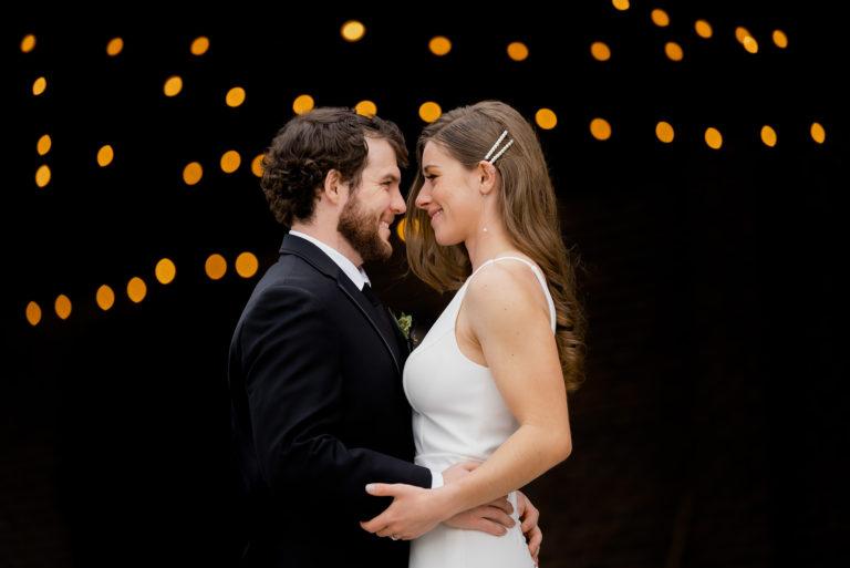 River Center Des Moines Wedding | Jenna + Mike