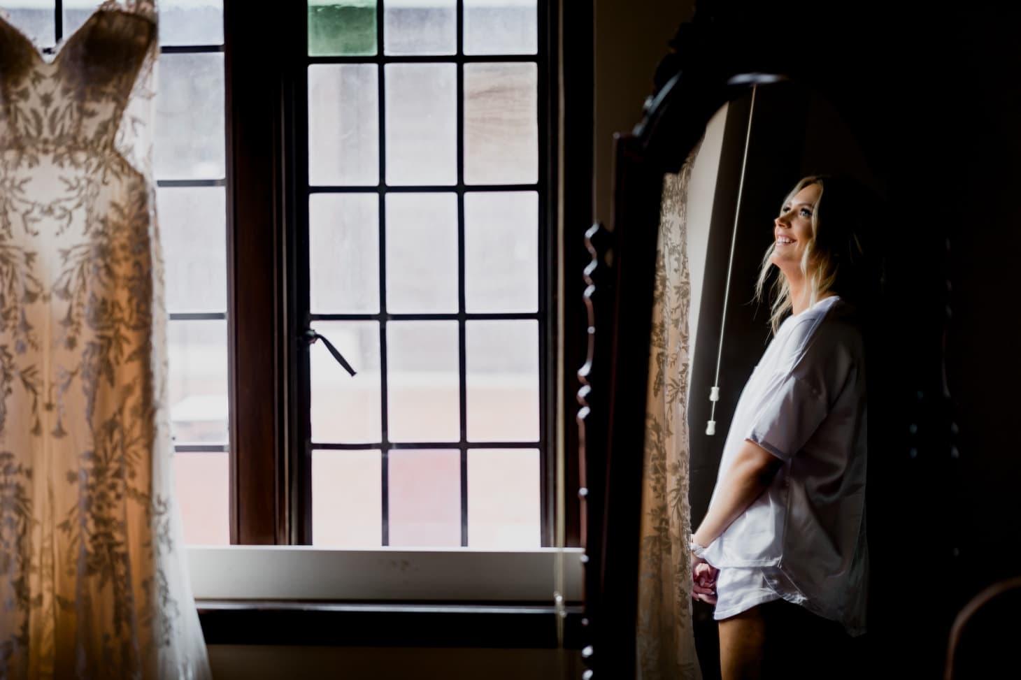 bridal gown photos des moines iowa