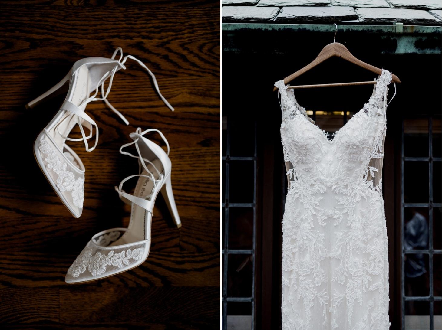 bridal details rollins mansion