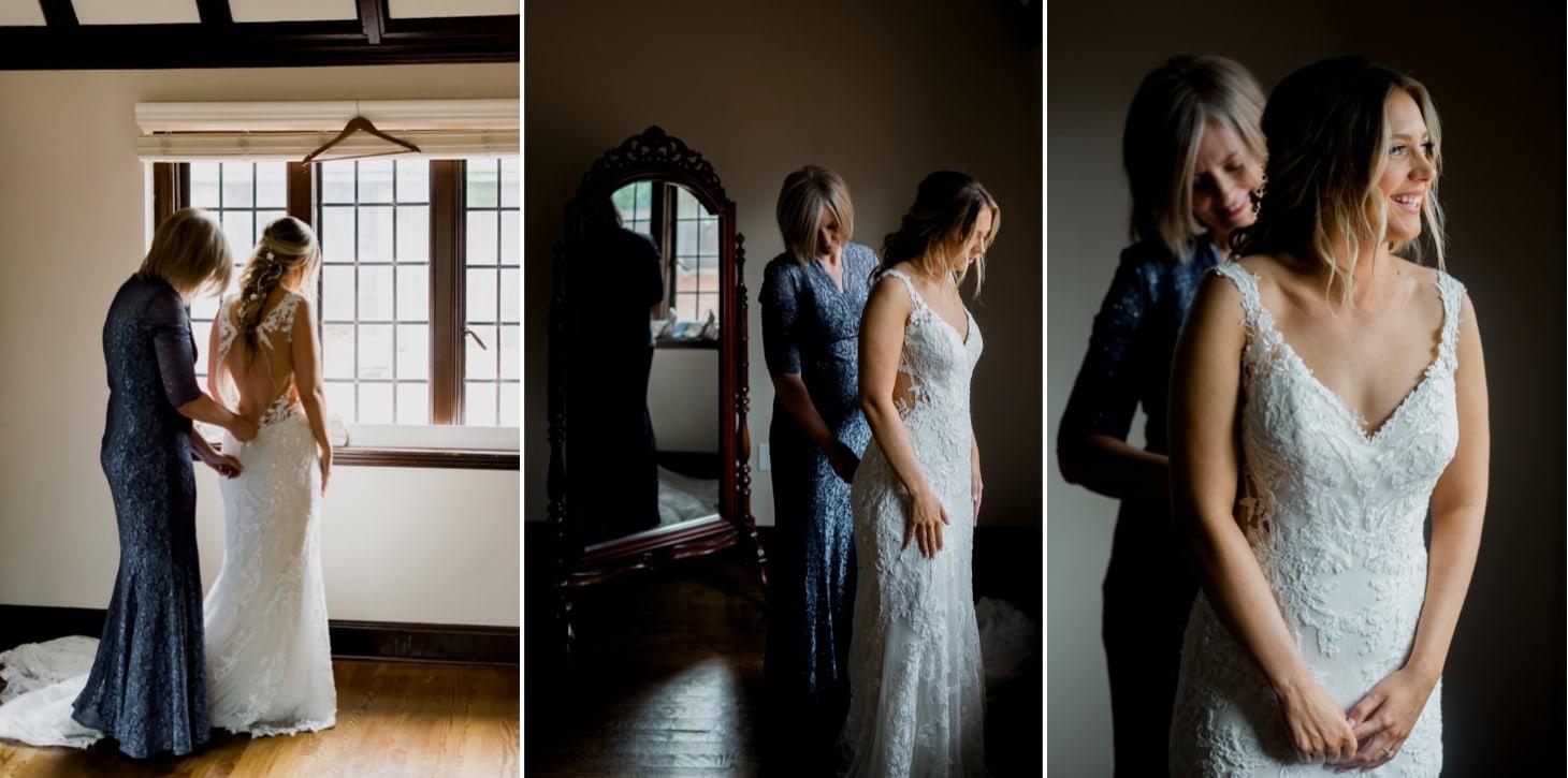 jason crocker wedding photography des moines iowa